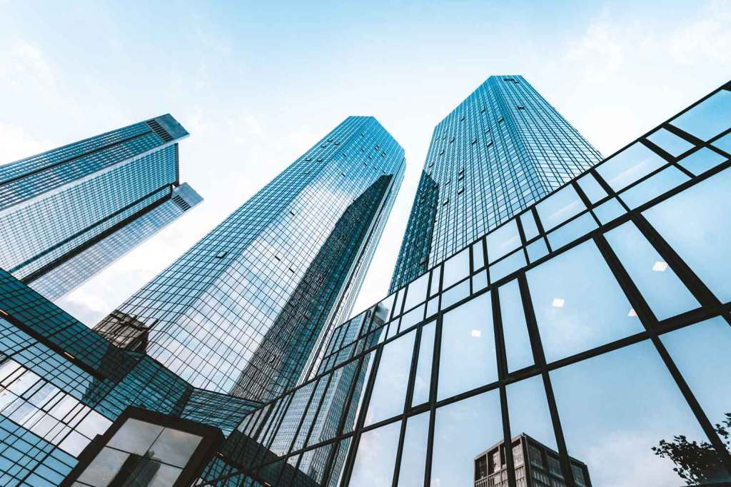 Elevate Asset Management